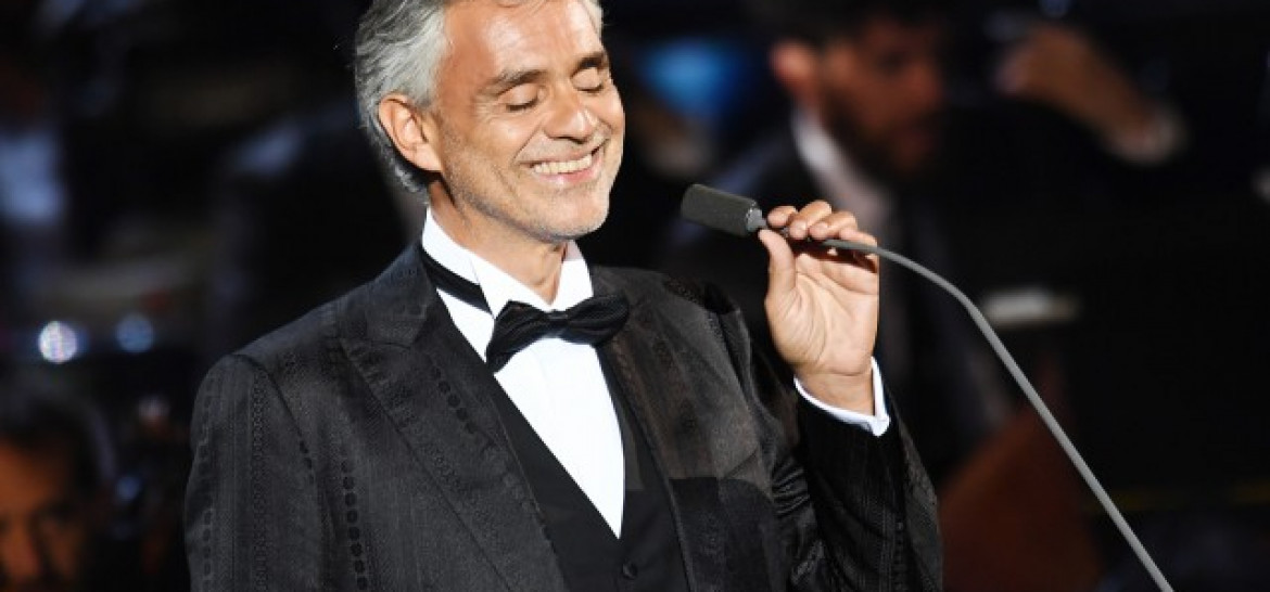 Andreabocelli 1