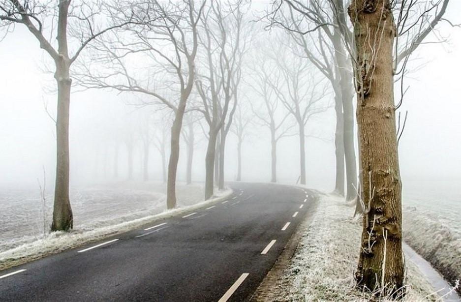 Nieve catalunya 26022018