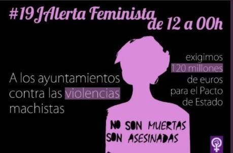 Alertafeminista