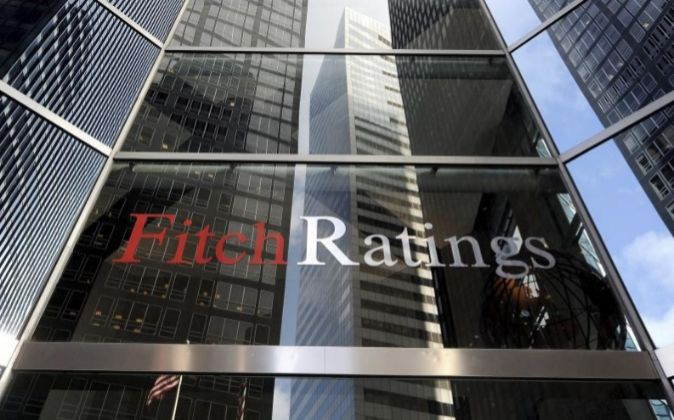 Fitch 4