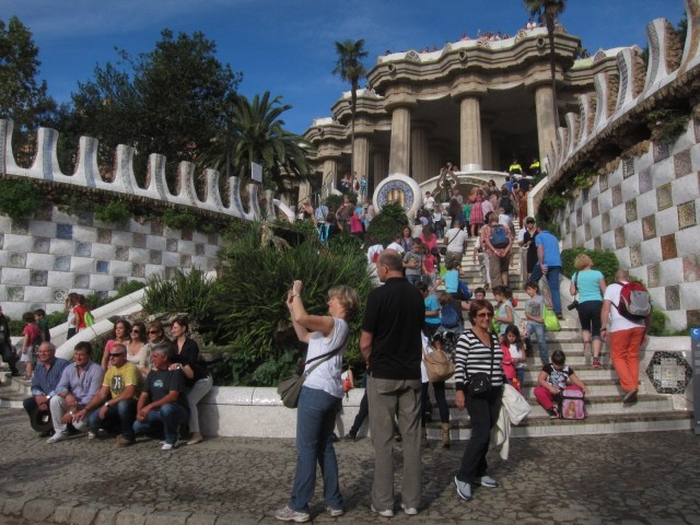 Guell 1