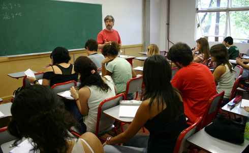 9professors-universitat