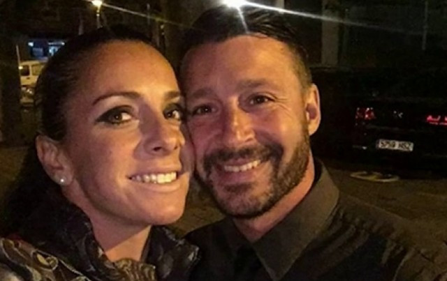 GuardiasUrbanoscrimenBarcelona 1