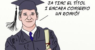 Tases universitaries