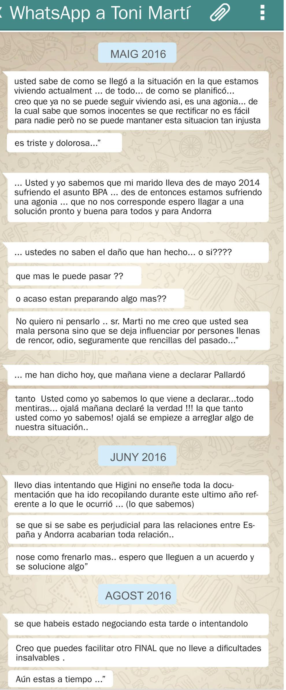WhatsTonMart