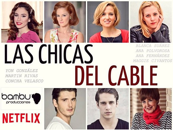 Chicascable1