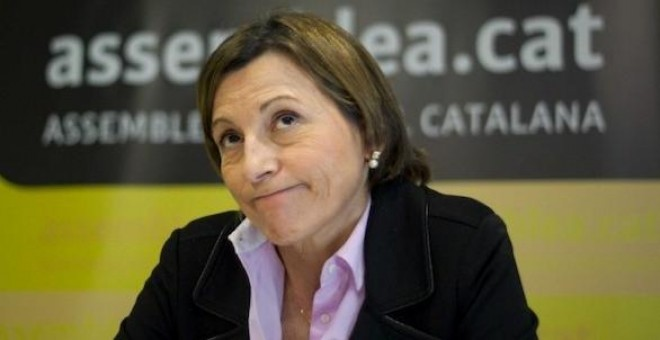 Forcadell 3