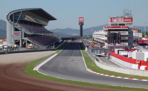9montmelo-f1