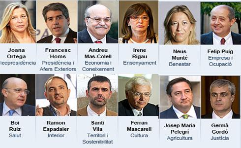 nou govern