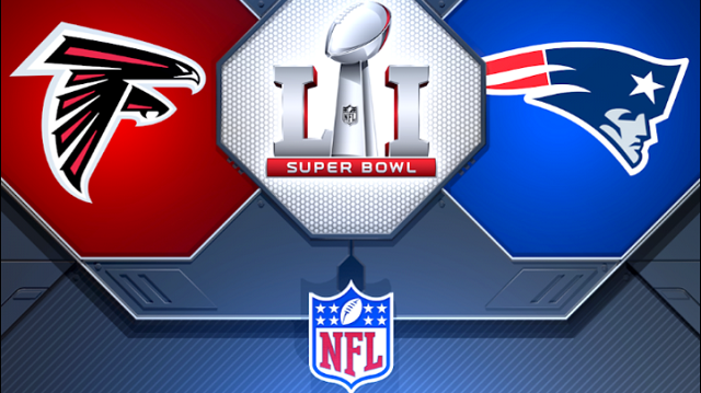 SuperbowlLIfalconspatriots 1485179559500 2629908 ver1.0